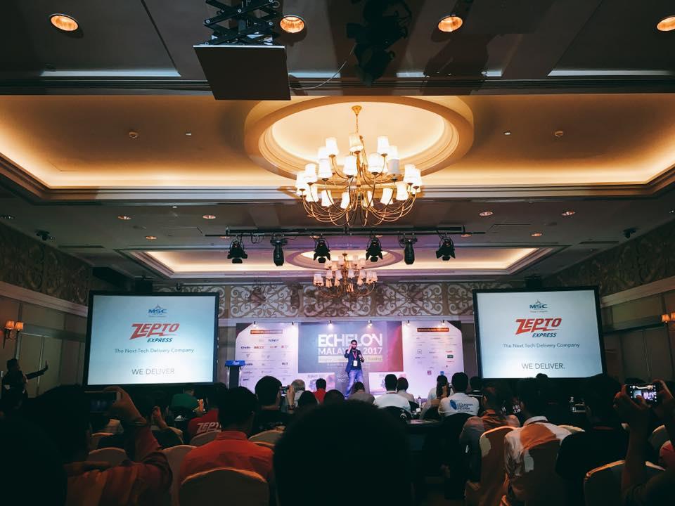 echelon-zepto-penang-2017