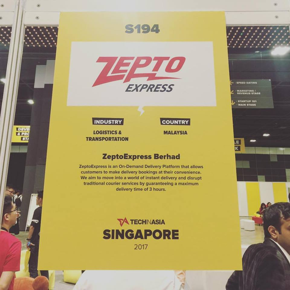 techinasia-zepto-1
