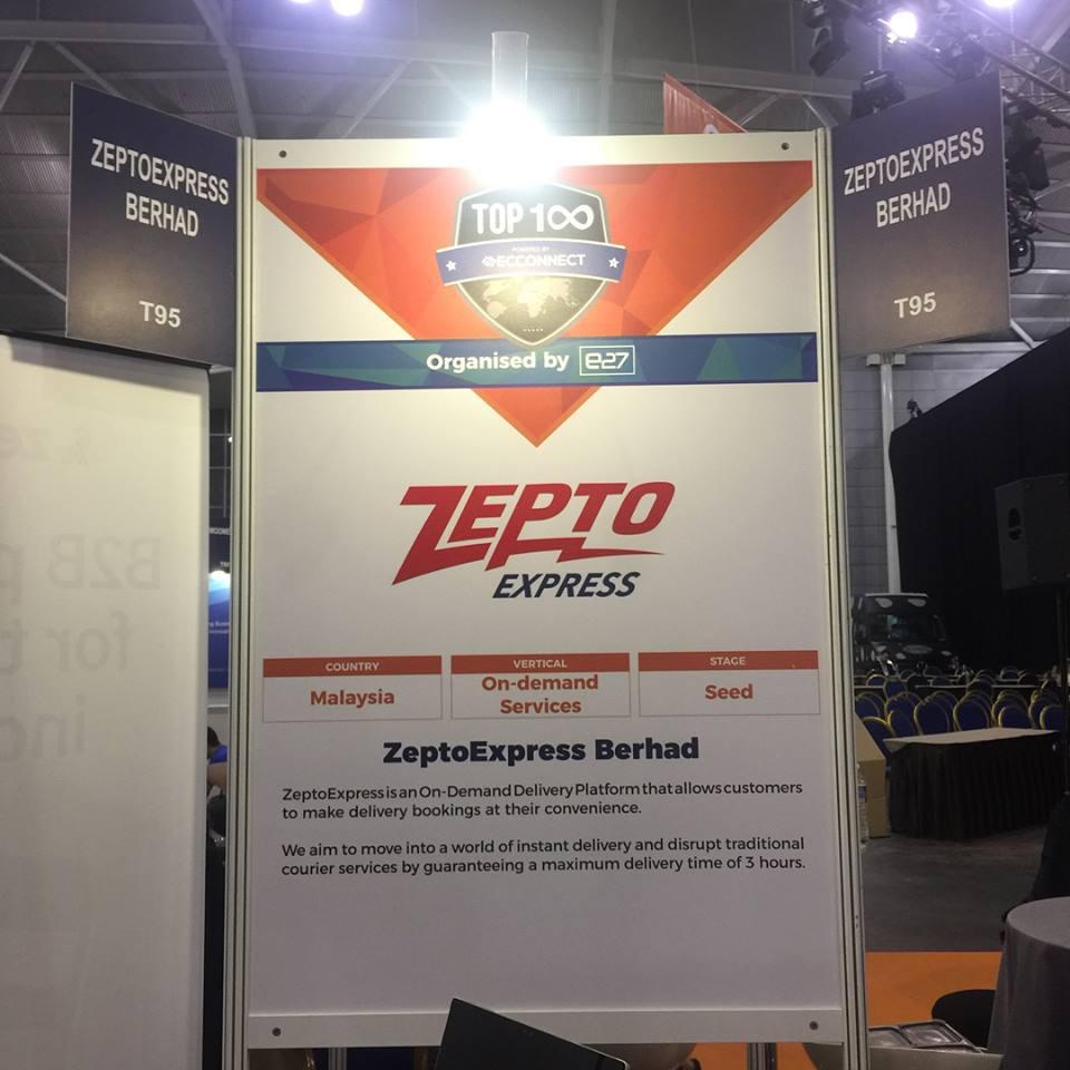 zepto-echelon-spore-2017-1