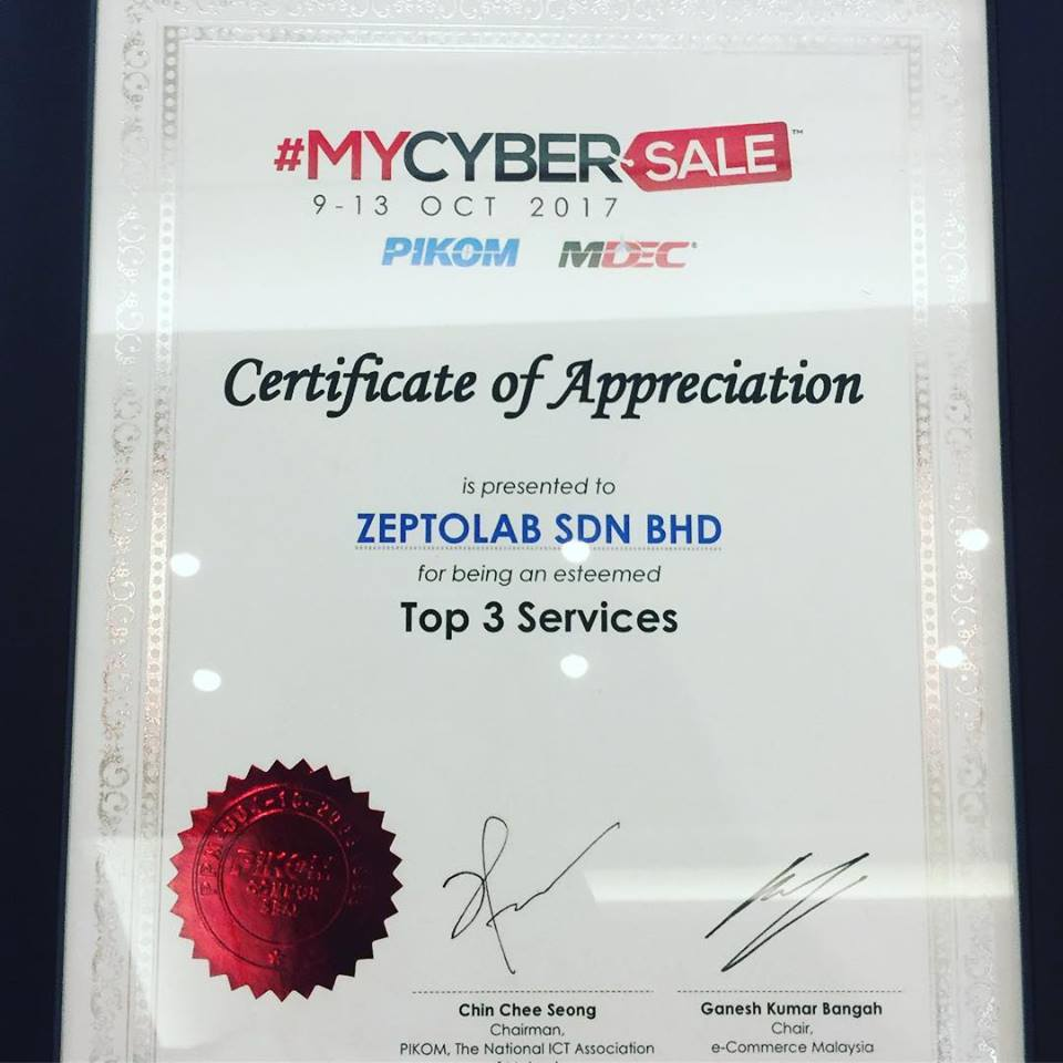 top-3-services-zepto-mdec