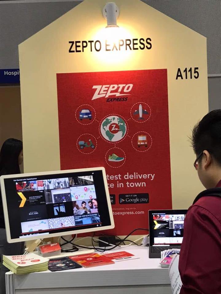 zepto-gcesklcc-1