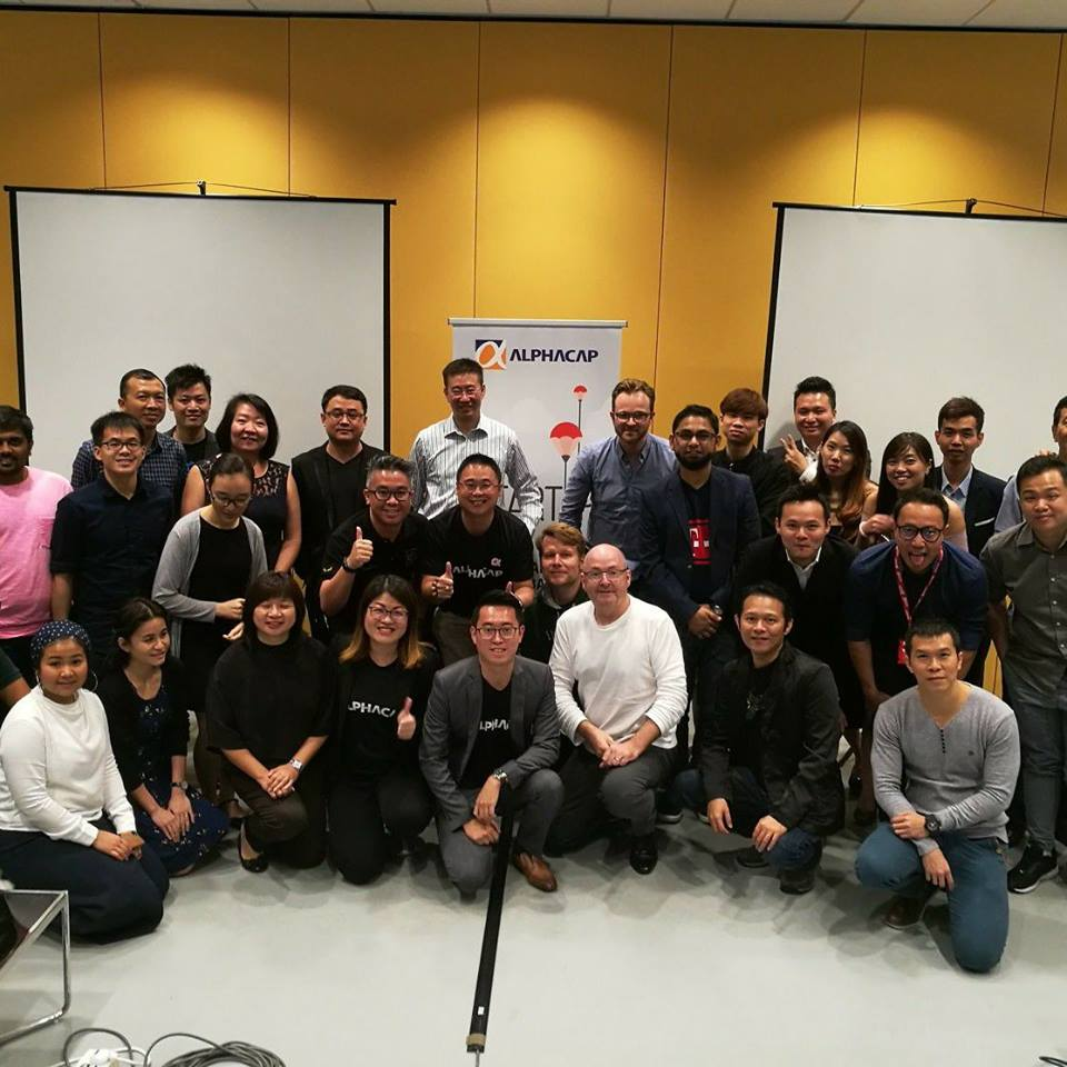 13-jan-18-great-demo-day-singapore-2