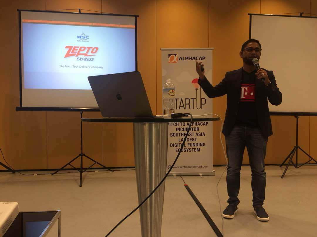 13-jan-18-great-demo-day-singapore