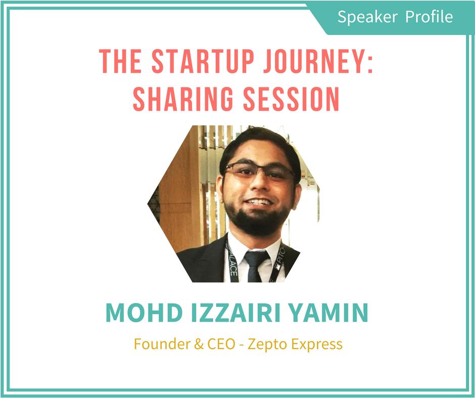 20jan18-startup-journey