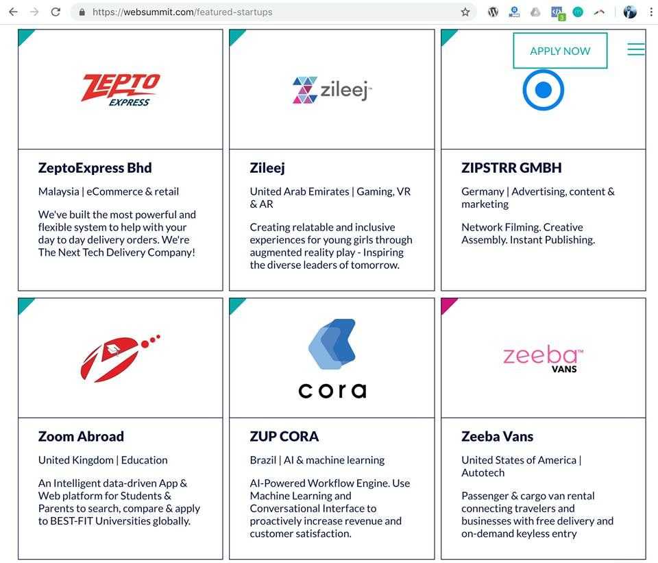 web-summit-2018-2