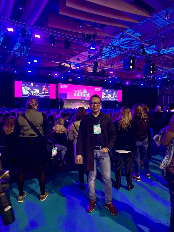 web-summit-2018-3