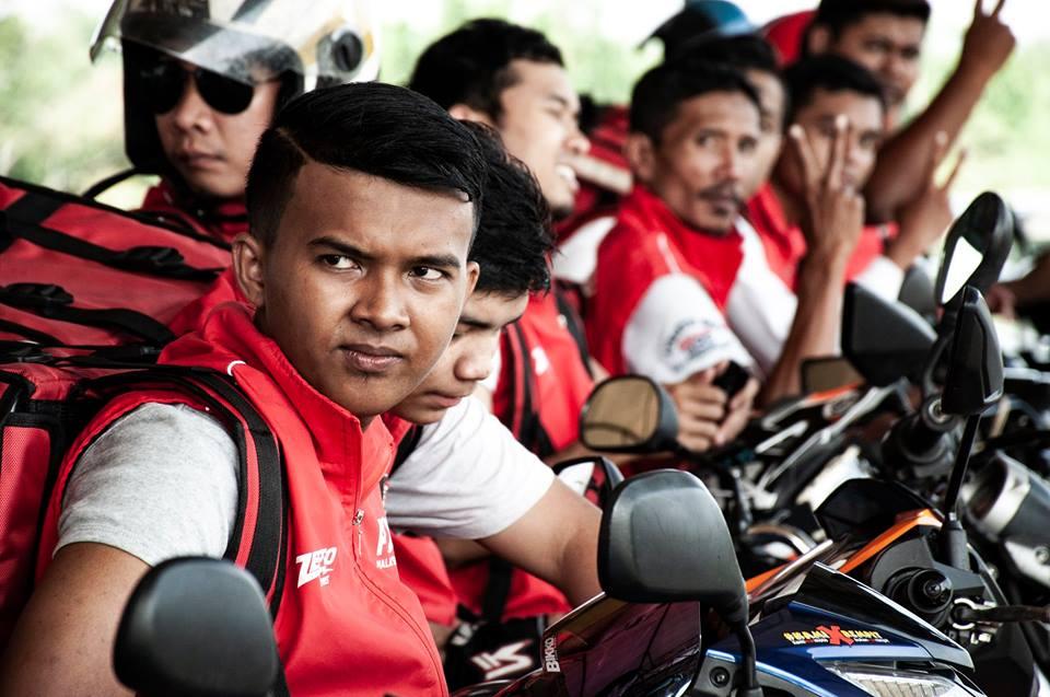photo-session-zepto-rider-2