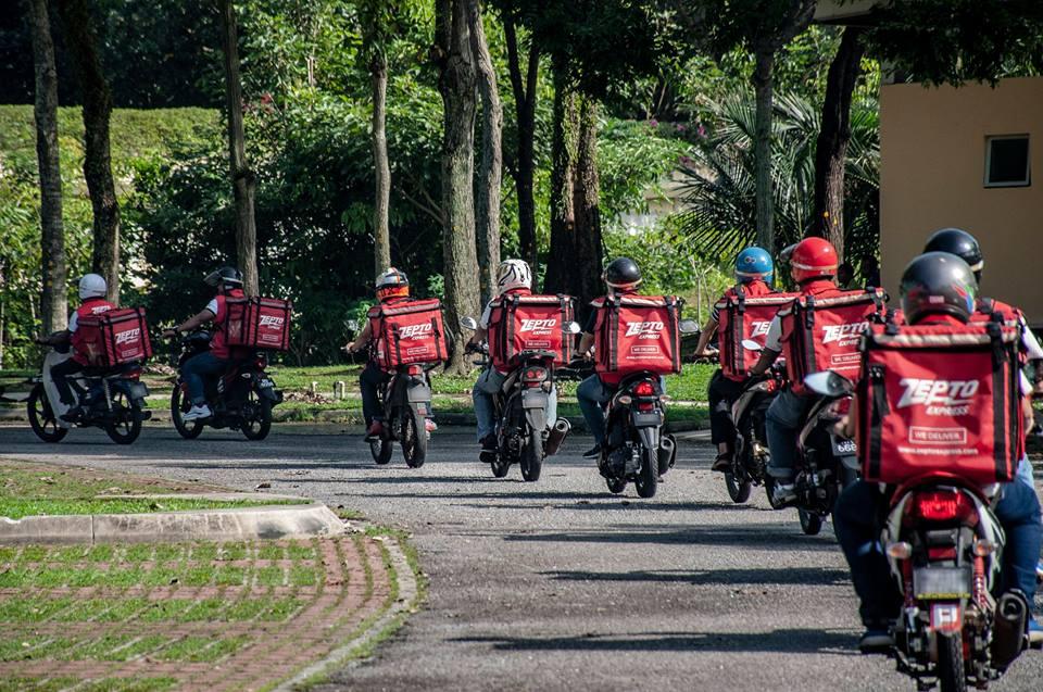 photo-session-zepto-rider-3